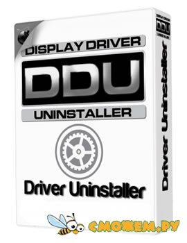 Display Driver Uninstaller 17.0.1.1