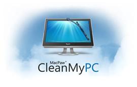 CleanMyPC 1.7.4 + ����