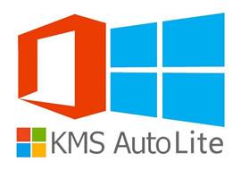 KMSAuto Lite 1.2.5 + Portable