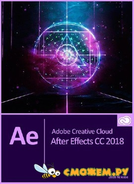 Adobe After Effect Pdf
