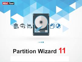 Скачать MiniTool Partition Wizard 11 5 0 + Ключ бесплатно - Сможем Ру