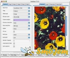 VueScan Professional Edition v8.4.27 + ����