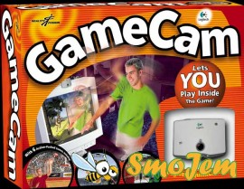 GameCam Pro 1.3.0.3
