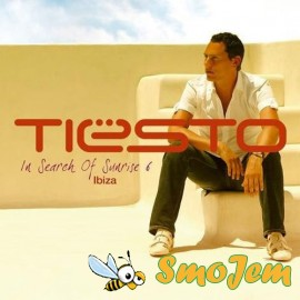 Dj Tiesto - In Search Of Sunrise 6 Ibiza 2007