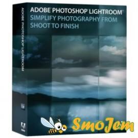 Adobe Photoshop Lightroom 1.2