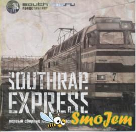 SouthRap Express