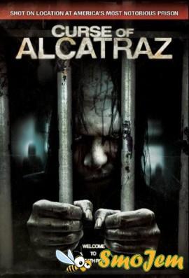 Проклятие тюрьмы Алькатрас / Curse of Alcatraz