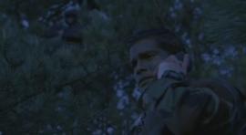 � ���� ����� 2: ����� ������� / Behind Enemy Lines 2 - Axis Of Evil