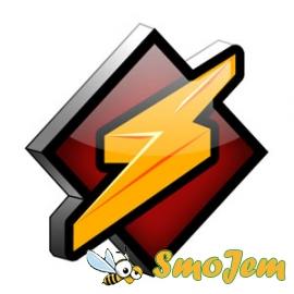 Winamp 5.50.1640 Pro