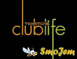 Tiesto - Club Life