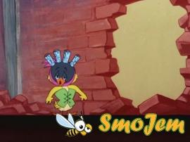��� � ����� / Tom & Jerry (���� 9)