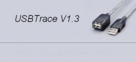 USBTrace v1.3.0