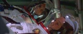 ������� 13 / Apollo 13