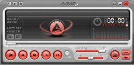 AIMP 2.10