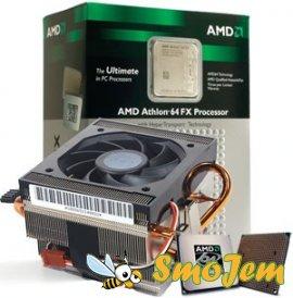 AMD Dual - Core Optimizer 9.0.333.0