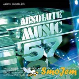 VA - Absolute Music 57