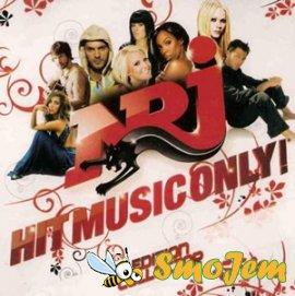 VA - NRJ Hit Music Only