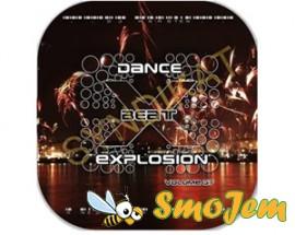 VA - Dance Beat Explosion Vol.37