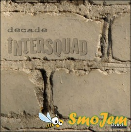 InterSquad - Decade