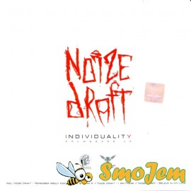 Noize Draft � Individuality