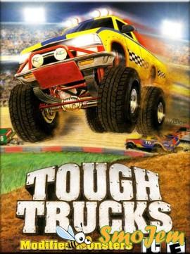 Tough Trucks